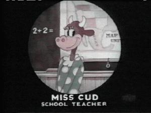 misscud