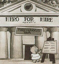porky16