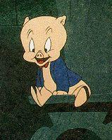 porky25