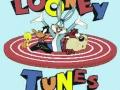 lt-logx