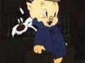 porky18