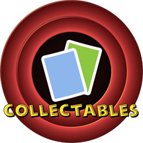 Collectables Title