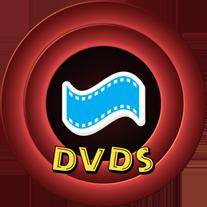 DVDs Title